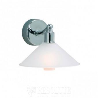 Светильник для ванной комнаты Markslojd Rosa 237144-496112