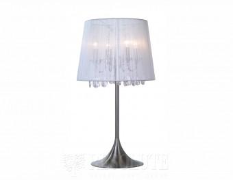 Настольная лампа Zuma Line ARTEMIDA RLT94123-4