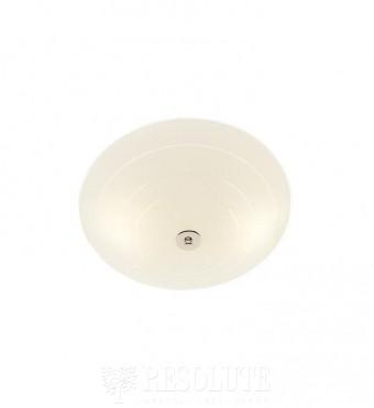 Потолочный светильник  Markslojd PRESTON LED 105618