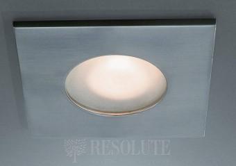 Светильник точечный MASSIVE Tigris 59910/17/10 Aqua