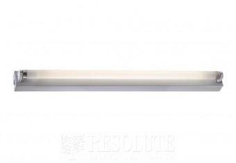 Линейный светильник Nordlux Works 27266101