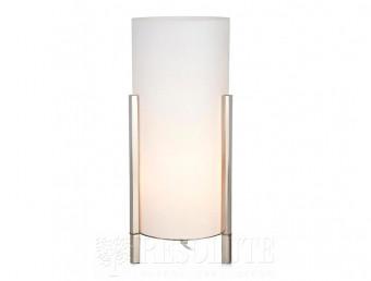 Настольная лампа MARKSLOJD ROCKET 107053