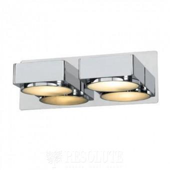 Светильник для ванной комнаты Markslojd Mellerud 100008
