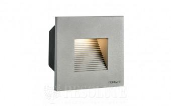 Встраиваемый уличный светильник  NAMSOS MINI 1340 NORLYS