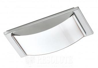 Настенно-потолочный светильник Eglo WASAO LED 94881