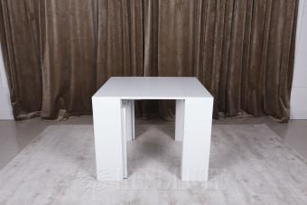 Стол обеденный - консоль  Manchester