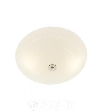 Потолочный светильник  Markslojd PRESTON 105619