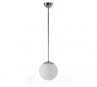 Подвесной светильник ADRIA P1 Osmont 45033