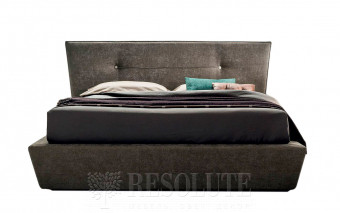 Кровать Chris Felis