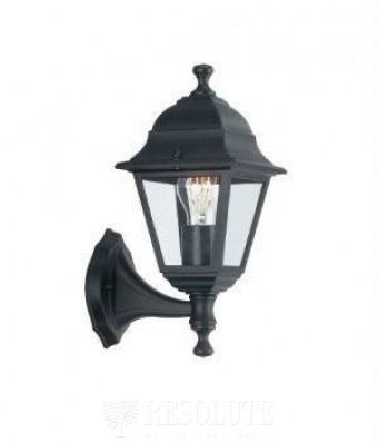 Настенный светильник MASSIVE LIMA 71425/01/30