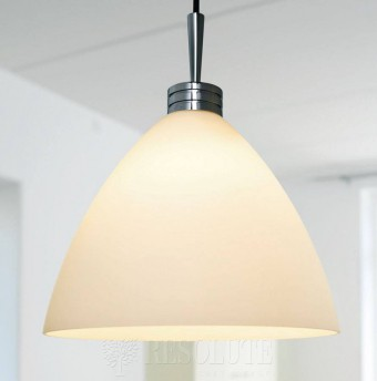 Подвесной светильник  Herstal Maxi Dove 06053020020