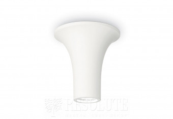 Точечный светильник VULCANO PL1 BIG Ideal Lux 155845