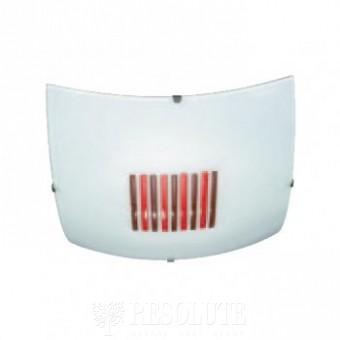 Потолочный светильник MASSIVE HOLLY 30144/32/10