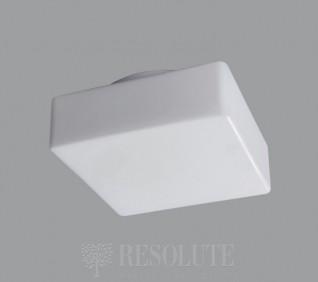 Настенно-потолочный светильник Osmont Lina-2 41270
