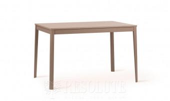 Стол деревянный Natisa Ross TL 1521