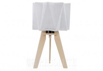 Настольная лампа PIANO NATUR TK-Lighting 687