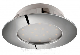 Точечный светильник Eglo PINEDA LED 95868
