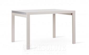 Стол деревянный Cora 120 Natisa TL 1551