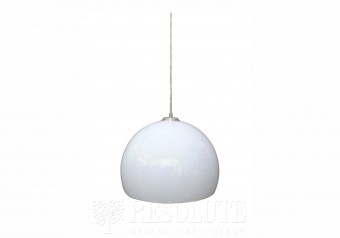 Подвесной светильник Zuma Line GASPAR TS-041005W