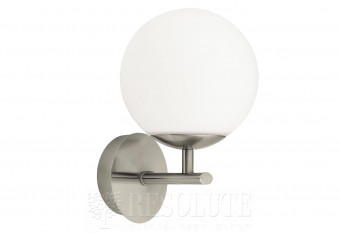 Бра для ванной Eglo PALERMO 94992