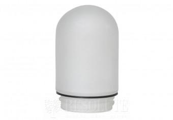 Плафон Nordlux Staldglas 2440888