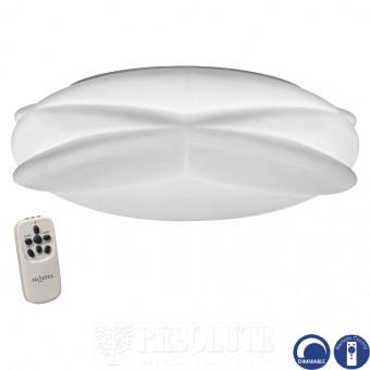 Точечный светильник Nowodvorski CEILING LED white 5W 5955