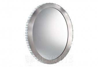 Зеркало с подсветкой Eglo TONERIA LED 94085