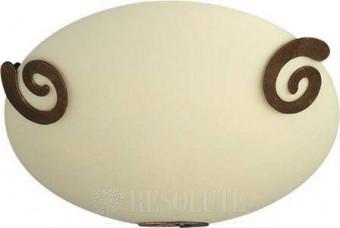 Потолочный светильник MASSIVE Jasmine 30096/43/10