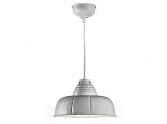 Подвесной светильник Searchlight 4681WH