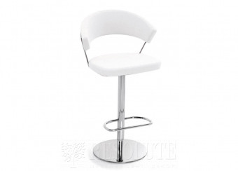 Стул барный CS/1088-GU NEW YORK Calligaris