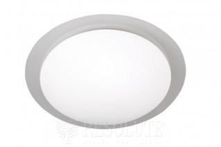 Потолочный светильник для ванной комнаты Markslojd OLIVIA 228021-448312
