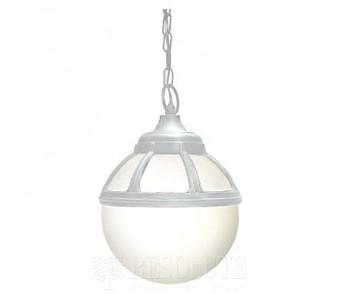 Подвесной светильник Norlys Bologna 311A/W