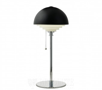 Настольная лампа Motown Herstal 13007200105