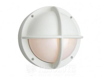 Настенный светильник Norlys Kiruna 593W