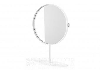 Зеркало круглое KIOO CS/5091 Calligaris