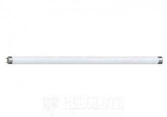 Лампа Nordlux T8 18W 1270070