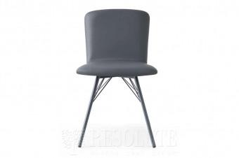 Металлический стул Conuubia EMMA CB/1662-SK