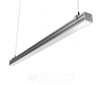 Декоративный светильник Lug Argus One IP44 1x14W