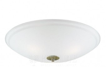 Потолочный светильник  Markslojd VIENNA 188541–508512