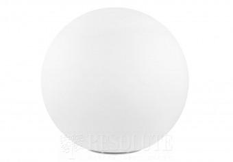 Садовый светильник Eglo MONTEROLO-C LED 98108