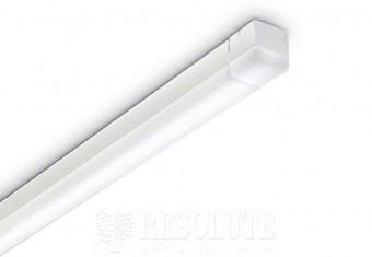Светодиодный светильник CHEF AP1 D50 Ideal Lux 167442