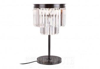 Настольная лампа SAN FRANCISCO Maxlight T0023