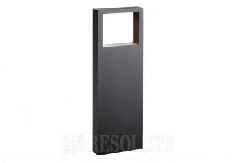 Боллард Nordlux Avon LED 84128003
