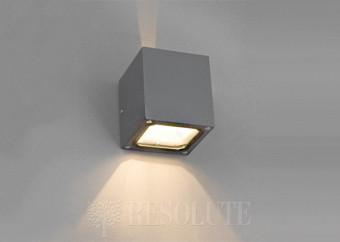 Настенный светильник уличный Nowodvorski KHUMBU 4443
