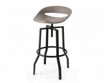 Барный стул CB/1961 COSMOPOLITAN Connubia