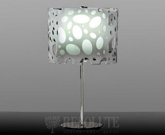 Настольная лампа Mantra Moon 1367