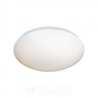 Потолочный светильник  Markslojd PLAIN LED 105529