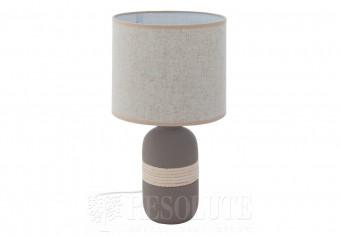 Настольная лампа Eglo SORITA 97097