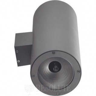 Настенный светильник Lug Rotunda Maxi
