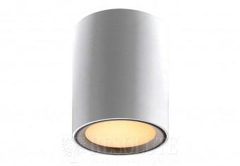 Точечный светильник Nordlux Fallon LED 47550132